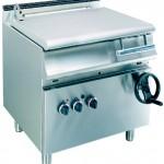700 Seri Modüler Pişiriciler