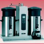Filtre Kahve Makinaları