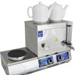 Çay Makinaları